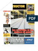 Constructor_06-08-2012