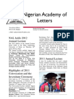 Nal Newsletter 120421 Updated