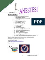 96278340-Anestesiedi