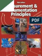 Butterworth-Heinemann,.Measurement and Instrumentation Principles, 3rd Edition.[2001.ISBN0750650818]