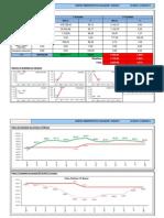 Controle Estatistico Qualidade Agosto2011 (Novo)