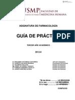 Guia_de_Farmacologia_2012-II_04-07-2012.pdf