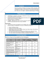 Wind Energy Development Association of the Philippines-1