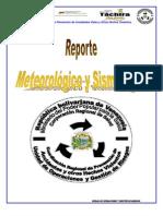 ReporteMeteorologicoysismologico.doc.06082012