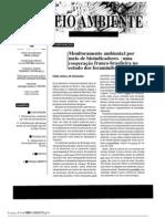 monitoramento_bioindicadores