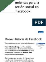 curso-facebook-2-090420020607-phpapp02