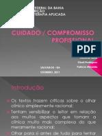 Apresenta_CUIDADO_04_09_11PP03