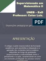 Dispositivos Pedagogicos Do Estagio II - Versao Publicacao-1