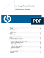 Hp Man OM LicensingBP Report Wp PDF