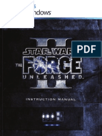 Star_Wars™_The_Force_Unleashed™_II_Manual-UK