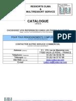 Formulaire Cp[1]
