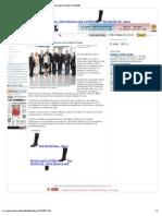 04-08-2012 RMV refrenda invitación a empresarios para invertir en Puebla - oem.com.mx