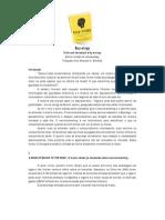 buyology-110326190927-phpapp02