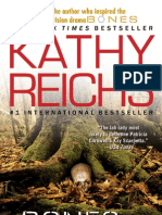 Kathy Reichs Deja Dead Pdf