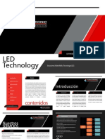 Catalogo Publitronic