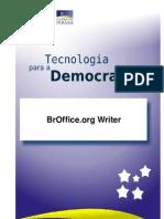 Br Office Org Writer 31
