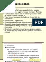 hoy_audit