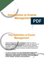EventPlanning:Toolkit
