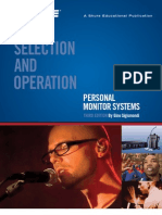 us_pro_guidepersonalmonitor_ea.pdf