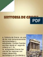 Economía de la antigua Grecia (2)