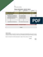 Copia de Tarea Caso Las Nieves Ltda (2)