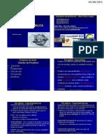 03 Adm Geral e Publica Basico Projetos