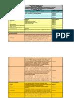 Planificación_Sistemas Industriales y Contaminación_2012