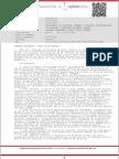 Reglamento sobre Sello Sernac, Decreto 41, Min. Economía, 13 julio 2012 - Sernac Financiero
