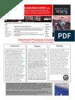 National Fire Escape Association Lowell MA new.pdf