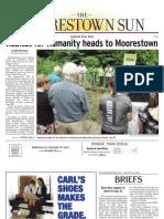 Moorestown_0808.pdf