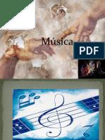 Expo Musica