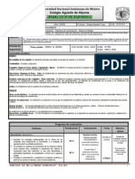 Plan y Programa de Eval Mate IV 1p 2012-2013