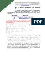 GUÍA 1 - FORMULACION DE PROBLEMAS-1