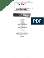 QSTD2404-2408-2416Manual_SP_