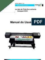 Manual Compact ECO / Xenons