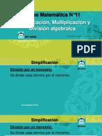 Simplificacion de Polinomios_bueno
