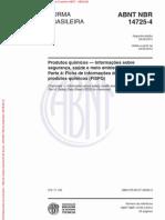 NBR-14725-4-2012.pdf