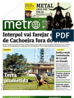 20120509_MetroBrasilia