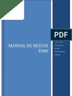 Rescue Time 1