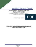 Trabalho de Iva Soares dependencia - Cópia.doc