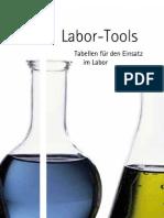 Labor.tools
