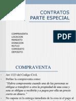 CONTRATOS-parte-especial-COMPRAVENTA-LOCACIÓN