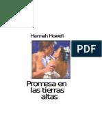 Howell Hannah Murray 4