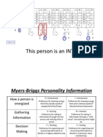 Personality [Compatibility Mode]