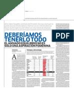 D-EC-05082012 - Portafolio - Informe Central - Pag 6