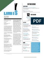 City Without A Plan |  2011 January | City Limits Magazine