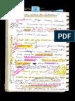 Journal 1 10.20.08p3 -0001