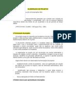 Roteiro_projetos