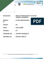 Manual U+Aca AdministradorCurricular 02
