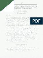 Ley_59-93.pdf